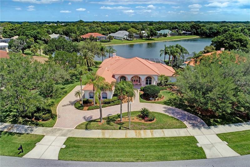 7648 Donald Ross Rd W, Sarasota, FL 34240
