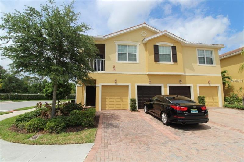 5442 Soapstone Pl #202, Sarasota, FL 34233
