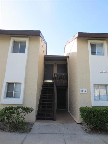 2612 Hidden Lake Dr #c, Sarasota, FL 34237