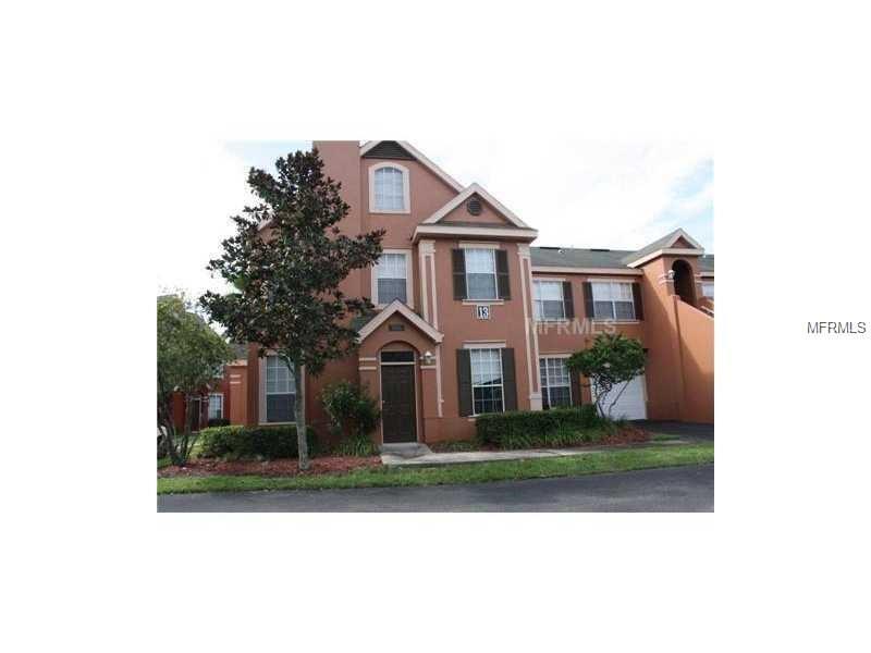 9246 Lake Chase Island Way #9246, Tampa, FL 33626