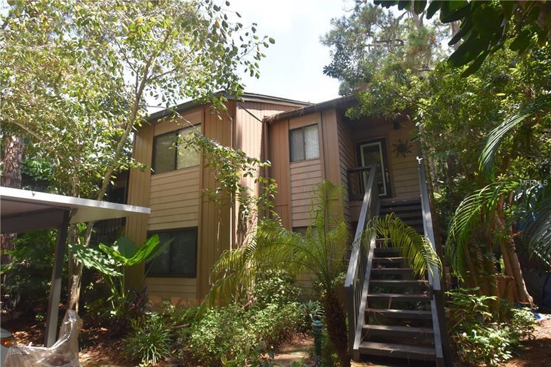 1715 Pelican Cove Rd #440, Sarasota, FL 34231