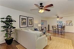 710 40th St, Sarasota, FL 34234