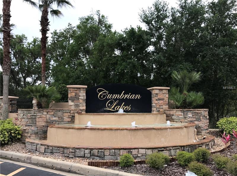 4760 Cumbrian Lakes Dr, Kissimmee, FL 34746
