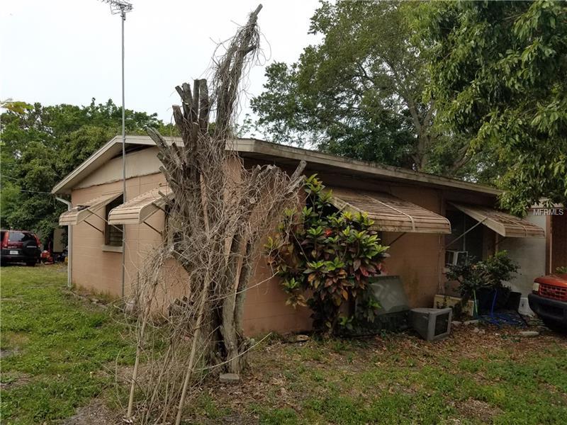 608 64th Avenue Dr W, Bradenton, FL 34207