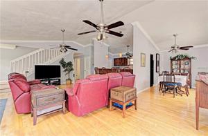 31920 Taylor Grade Rd, Duette, FL 34219