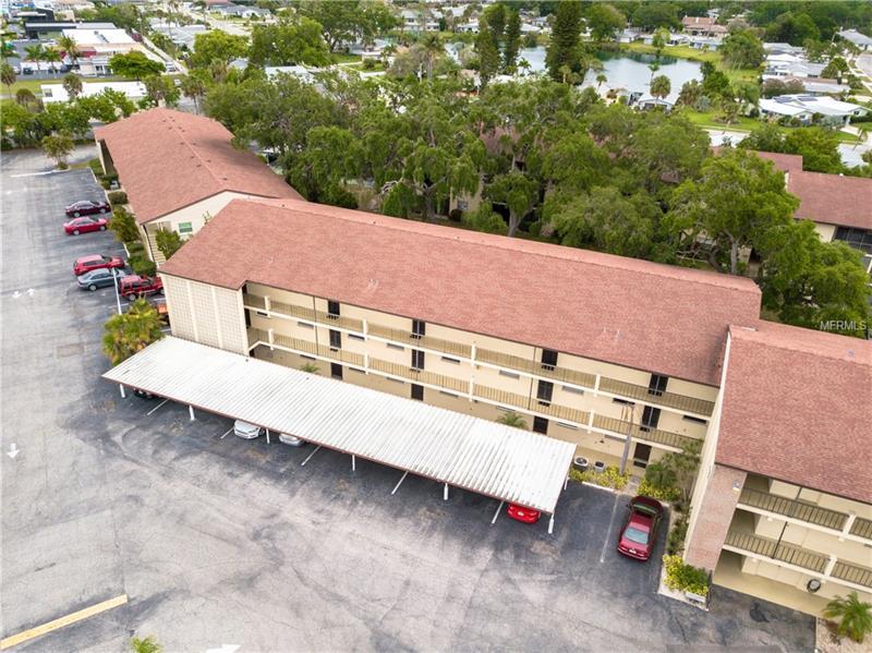 2240 Stickney Point Rd #211, Sarasota, FL 34231