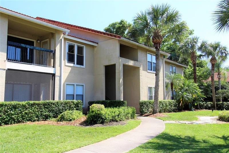 4002 Crockers Lake Blvd #125, Sarasota, FL 34238
