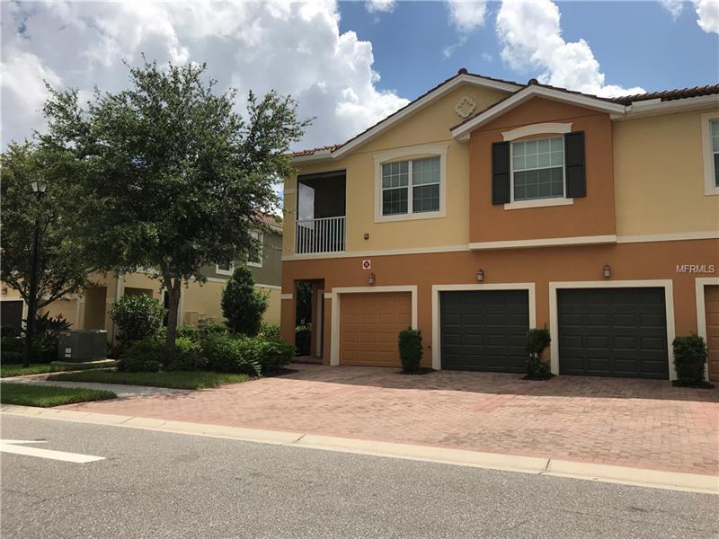 7798 Moonstone Dr #6-101, Sarasota, FL 34233