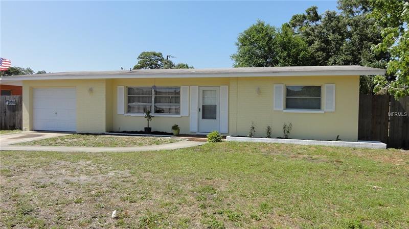 4985 Bee Ridge Rd, Sarasota, FL 34233