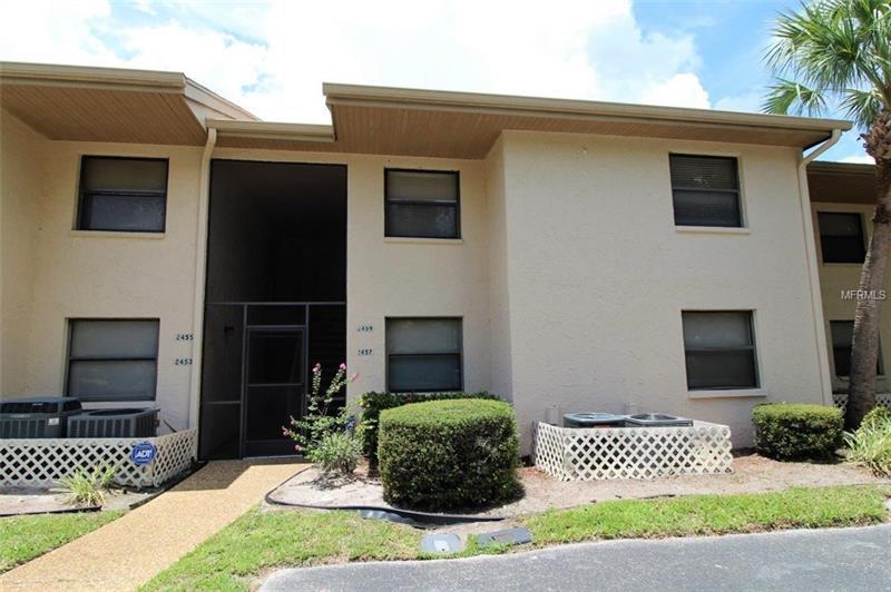 2459 Twin Dr #2459, Sarasota, FL 34234