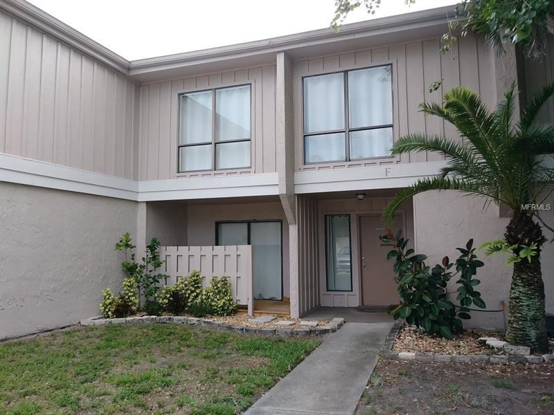 4001 Beneva Rd #422, Sarasota, FL 34233