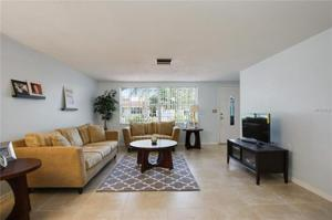 5723 Greenwood Way, Holiday, FL 34690