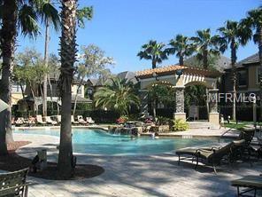 2249 Portofino Pl #22-17, Palm Harbor, FL 34683