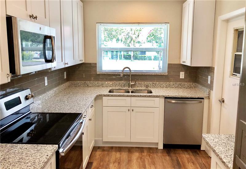 5432 Avery Rd, New Port Richey, FL 34652