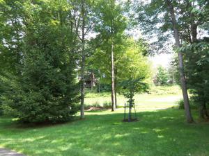 11 Woods End, Lake Harmony, PA 18624
