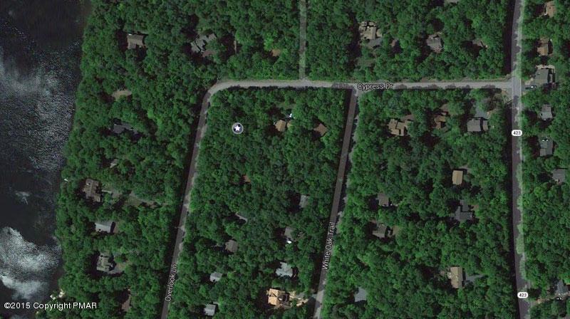 Overlook Lane, Pocono Pines, PA 18350