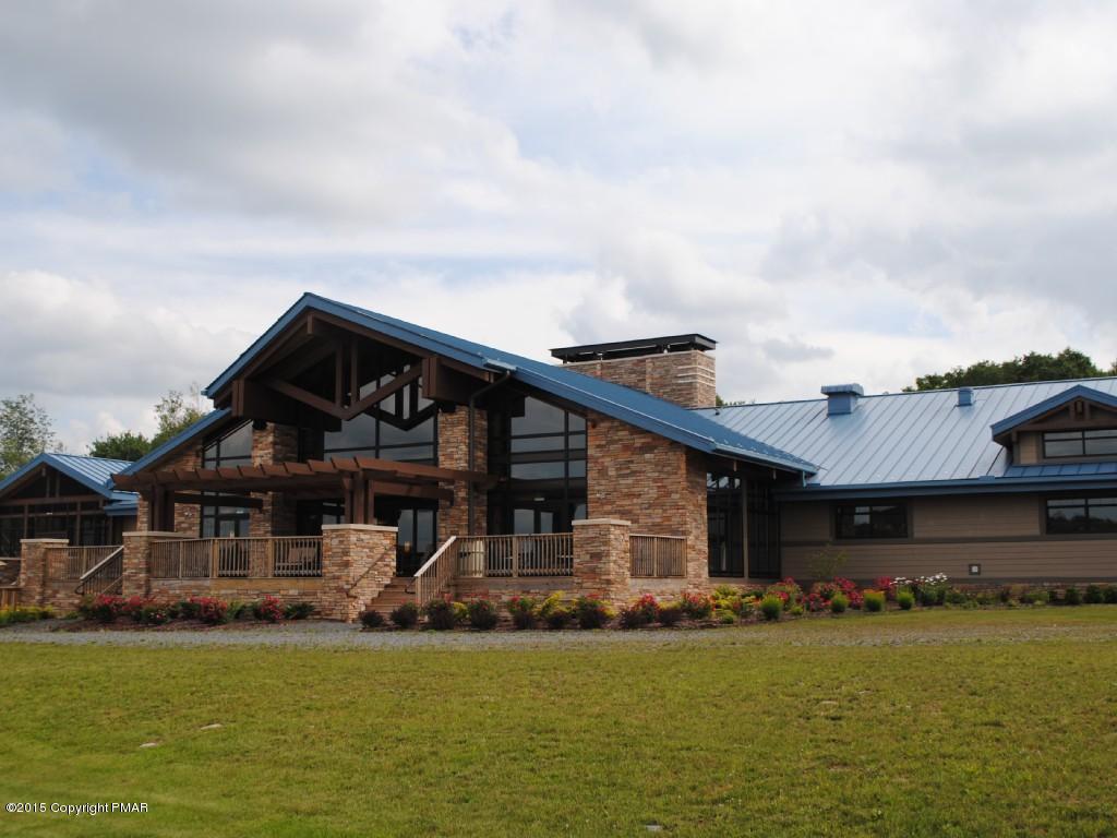 1-81-13 Cheyenne Trl, Pocono Lake, PA 18347