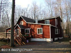 212 Chinook Circle, Pocono Lake, PA 18347