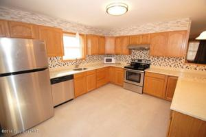 172 Wyomissing Dr, Pocono Lake, PA 18347