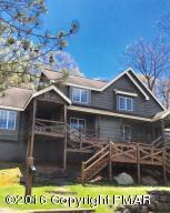 128 Short Hill Rd, Lake Harmony, PA 18624