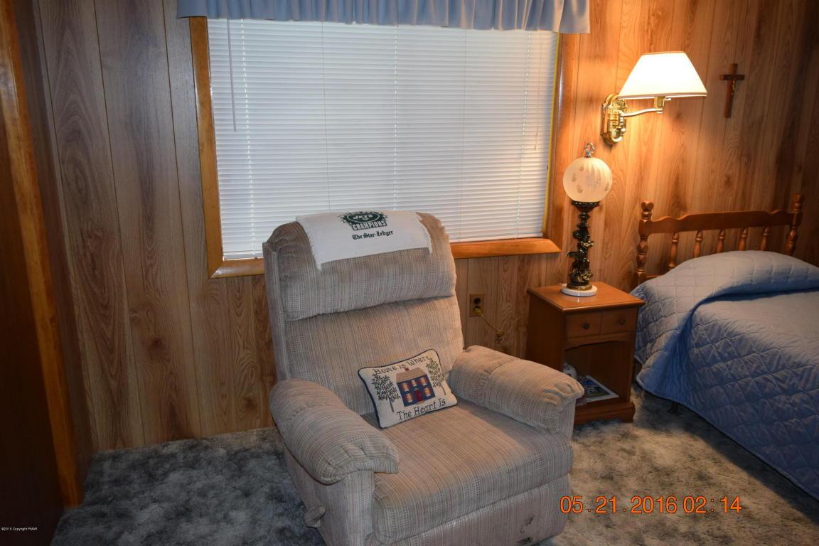 323 Orono Dr, Pocono Lake, PA 18347