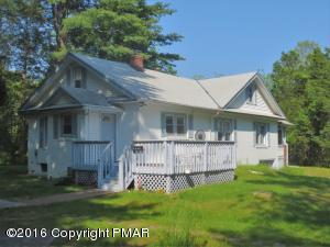 1523 Lexington Drive, Stroudsburg, PA 18360