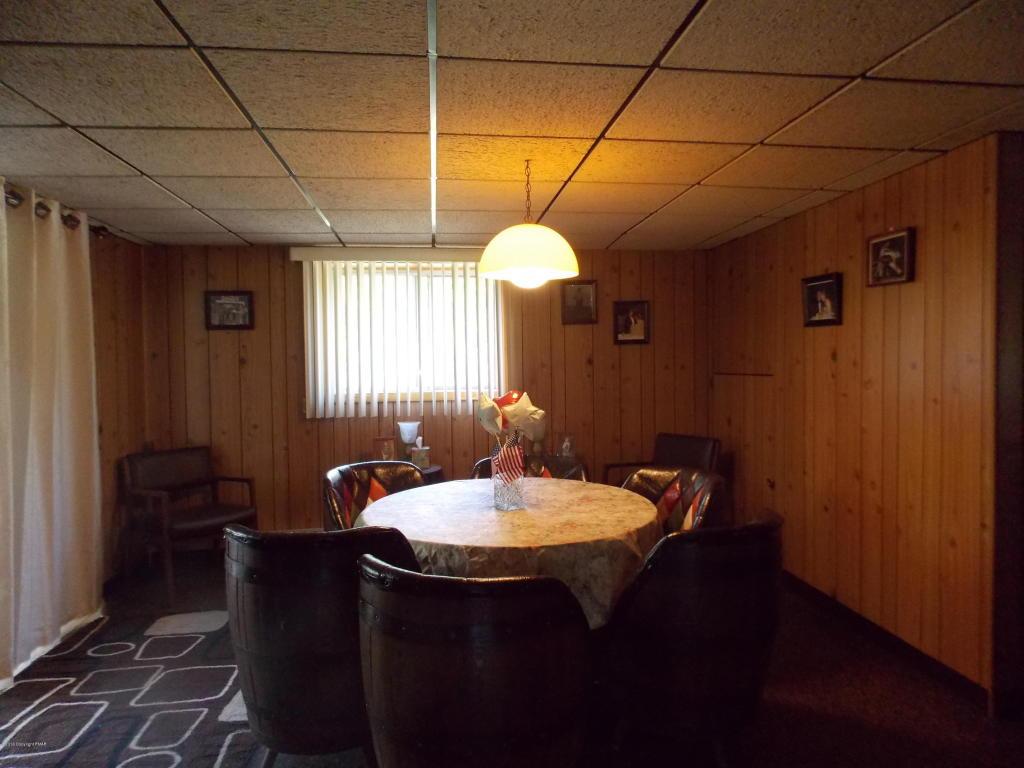 93 Black Bear Pass, White Haven, PA 18661