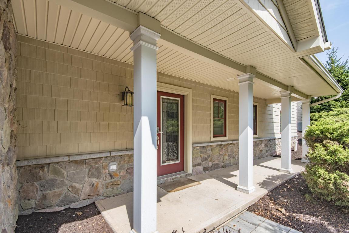 195 Longview Drive, Lake Harmony, PA 18642