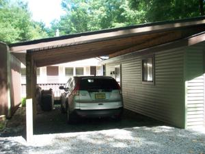 31 Kipling Ln, Albrightsville, PA 18210