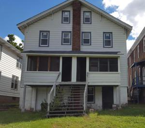 497 N Courtland St, East Stroudsburg, PA 18301