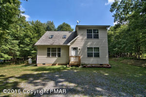14 Gay Mew, Albrightsville, PA 18210