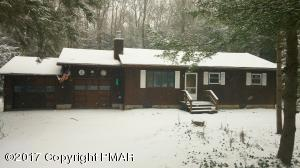 263 King Arthur Rd, Pocono Lake, PA 18610