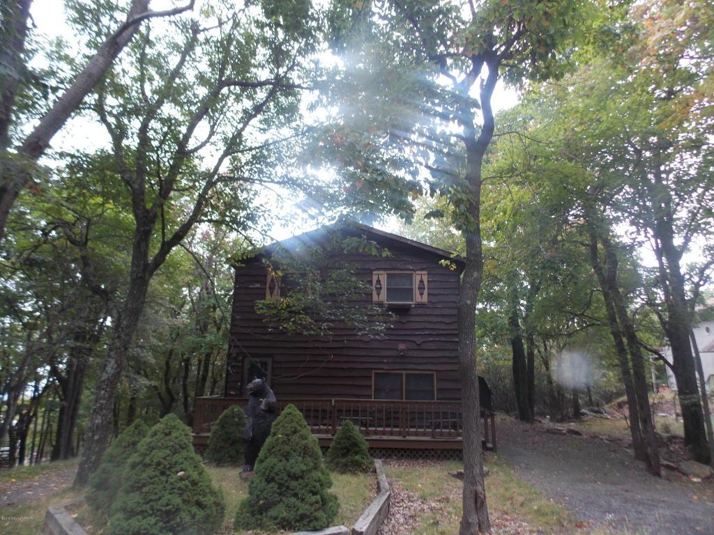 53 Skye Dr, Lake Harmony, PA 18624