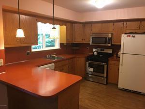 346 King Arthur Rd, Pocono Lake, PA 18610
