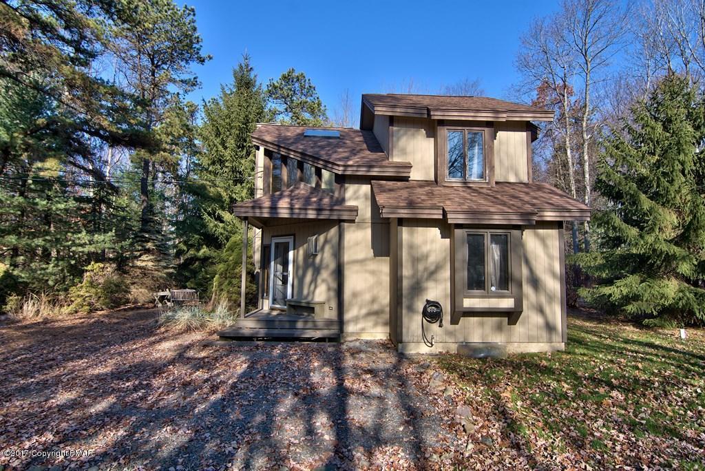 155 Long View Lane, Pocono Pines, PA 18350