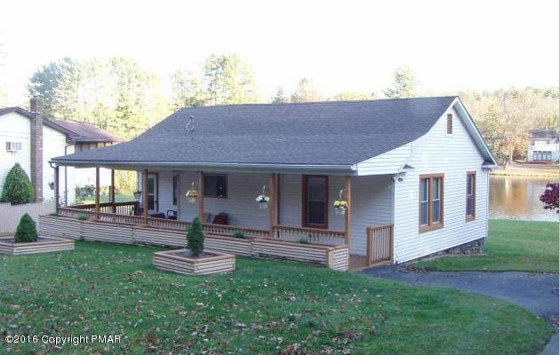 1051 Lake Of The Pines Blvd, East Stroudsburg, PA 18302
