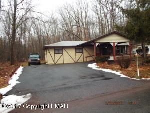 36 Hickory Hills Dr, White Haven, PA 18661