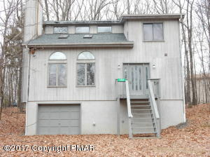 152 Hyland Drive, East Stroudsburg, PA 18301