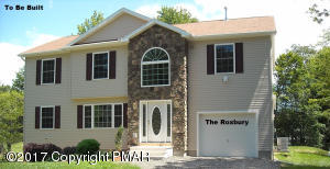6483 Redcliff Dr, Tobyhanna, PA 18466
