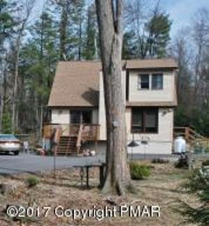 47 Longfellow Cir, Albrightsville, PA 18210