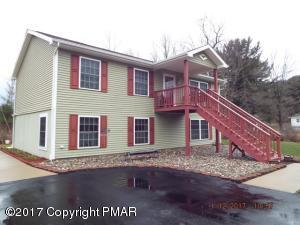 119 N Sheaman Rd, White Haven, PA 18661