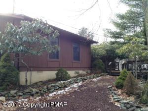 33 Estates Dr, Lake Harmony, PA 18624
