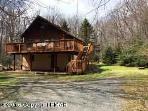 49 Dogwood Dr, Jim Thorpe, PA 18229