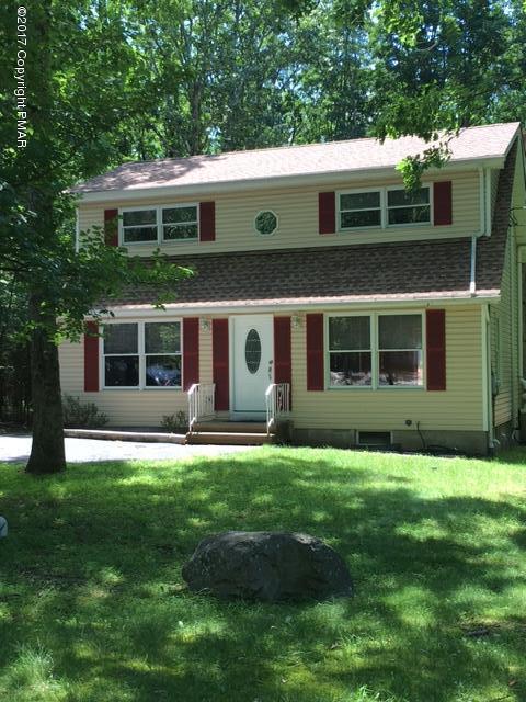 5116 Sunbury Dr, East Stroudsburg, PA 18301