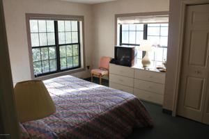 Unit 301 Building 59 Midlake Dr, Lake Harmony, PA 18624
