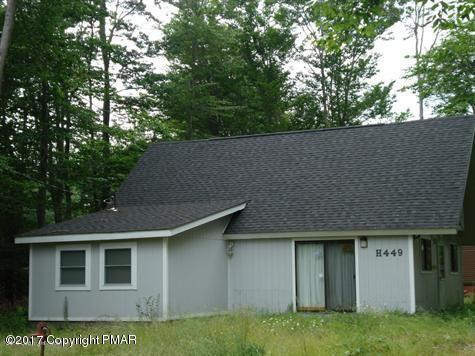 8919 Moose Ct, Tobyhanna, PA 18466