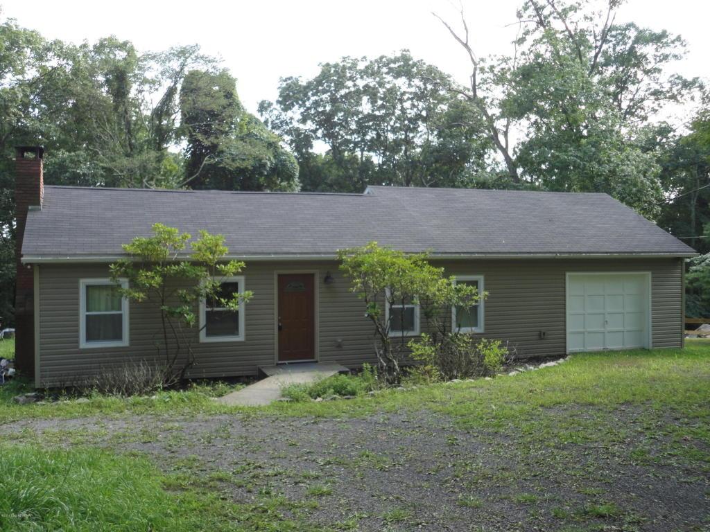 73 Chariton Drive, East Stroudsburg, PA 18301