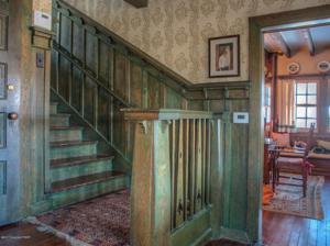 30 Summit Ave, Pocono Manor, PA 18349