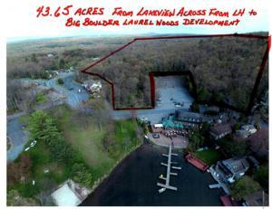 231 Lake Harmony Rd (lakeview), Lake Harmony, PA 18624