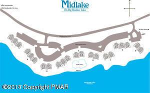 Midlake, Lake Harmony, PA 18624